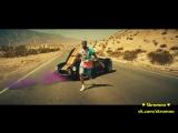 32. Deorro x Chris Brown(Крис Браун) - Five More Hours (Клип)   vk.com/skromno  ♥ Skromno ♥