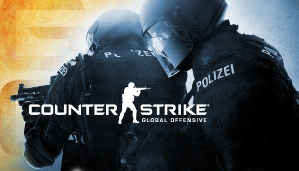 Аккаунт Counter-Strike: Global Offensive