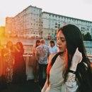 Анастасия Ковальчук фото #4