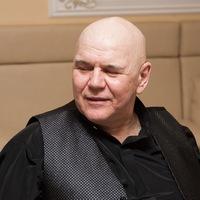 Владимир Колесов