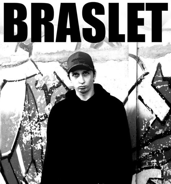 braslet yasash