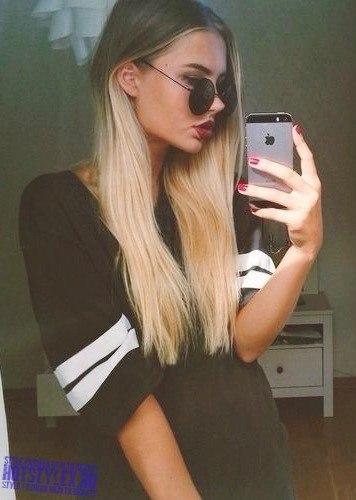 картинки красивых девушек на аватарку