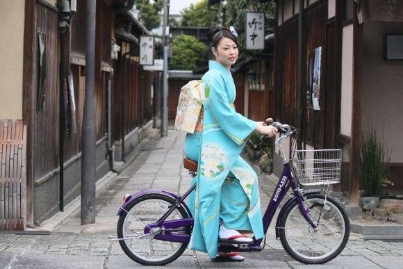 Кимоно меняет мир JIfufbFzcBo