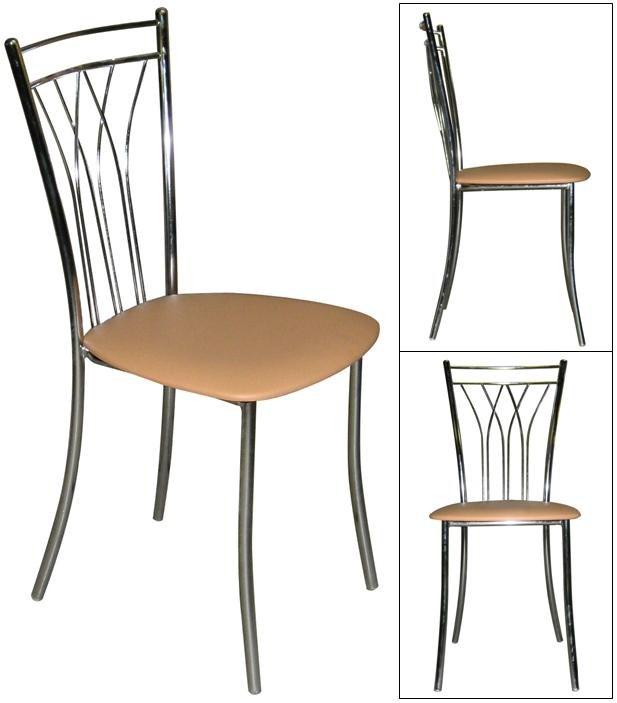 стулья для кухни рисунки а