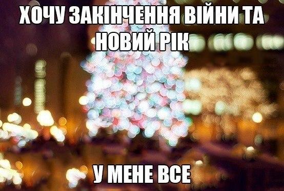 http://cs625118.vk.me/v625118954/d206/3Ot1oTOfXws.jpg