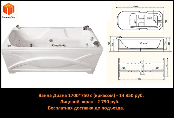 http://cs625118.vk.me/v625118957/426be/N6FjNhjNAv4.jpg