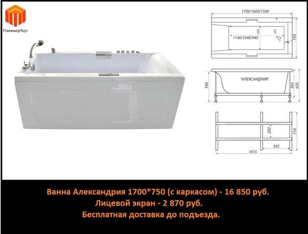http://cs625118.vk.me/v625118957/426c7/QFlw0seVgIU.jpg