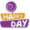 """Аниматоры """"Happy Day"""". Праздники в Спб, Пушкин."""