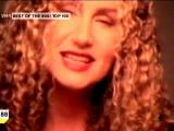 Joan Osborne «One of Us» (1995, clip)