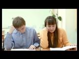 КЛАСС ЭКСТРАСЕНСОВ - профессиональные съемки (31.02.2015)