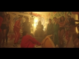 Record Dance Video Carnage feat. I LOVE MAKONNEN - I Like Tuh