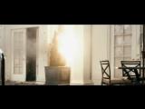 Штурм Белого Дома (White House Down) (2013) [Трейлер] [360]