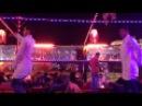 Ali Baba Boys Gangnam style Naama Bay Sharm el Sheikh 😊