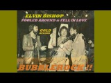 Elvin Bishop - Fooled Around &amp Fell In Love - 1976 - HD Bubblerock Promo