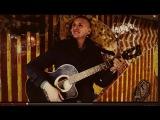 Ринат Каримов - Я не хочу тебя терять(cover)под гитару Киев майдан