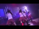 12 スカート、ひらり 【勝負は、これからだ!夜】 YouTube3
