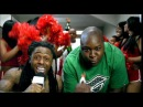 Birdman Pop Bottles ft Lil Wayne