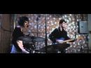 Frank - Final Scene - I love you all (Michael Fassbender)