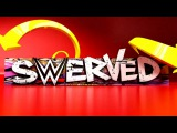WWE Network: Swerved - Episode 5: The Boogeyman is Real (Full episode)
