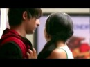 Dhruv Nandini - DhruNi - That's All I Really Wanna Do