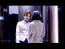 Влюбиться в Сун Чжон ОСТ Fall in Love with Soon Jung Soon Jung and Min Ho