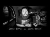 JAH-FAR &amp МанТана