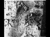 Кто обитает на луне  Секретный архив Nasa открыт (Документальный фильм 2015)
