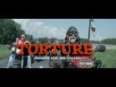 Gramatik Torture Feat Eric Krasno Official Music Video