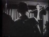 Menuhin plays Ave Maria