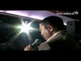 Nicolae Guta  - Spune-mi - manele de dragoste 2015
