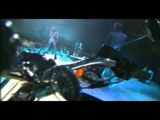 Hi-Fi - Call Me Misha (Поп-Спорт-Шоу 1998) [HD]