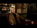 Grand Theft Auto IV Trailer 3 Move up ladies