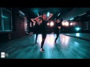 Spice - So Mi Like It choreography by Alena Elina - Dance Centre Myway