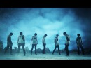 U KISS 유키스 NEVERLAND Dance Full ver