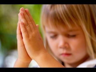 Тайны мира с Анной Чапман №42 Тайна молитвы
