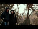 Love_Story-романтическая история знакомства в интернете!!!