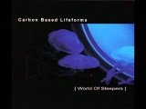 Carbon Based Lifeforms - World Of Sleepers 2006 . HQ