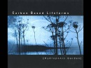 Carbon Based Lifeforms - Hydroponic Garden [2003] . HQ