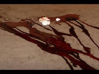 Жертвы резни в харькове - иностранцы. 12.06.15. Новости Украины сегодня