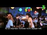 Saat Samundar HD 1080p  INDIA 1991 hindi movie song