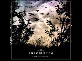 Insomnium - One For Sorrow (2011) Full-Album