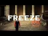 #ElectroDanceChallenge FREEZE    E-HOOD by Rate-My-Dancer Prod