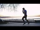 Тренировка для сильных ударов - Strength Conditioning training