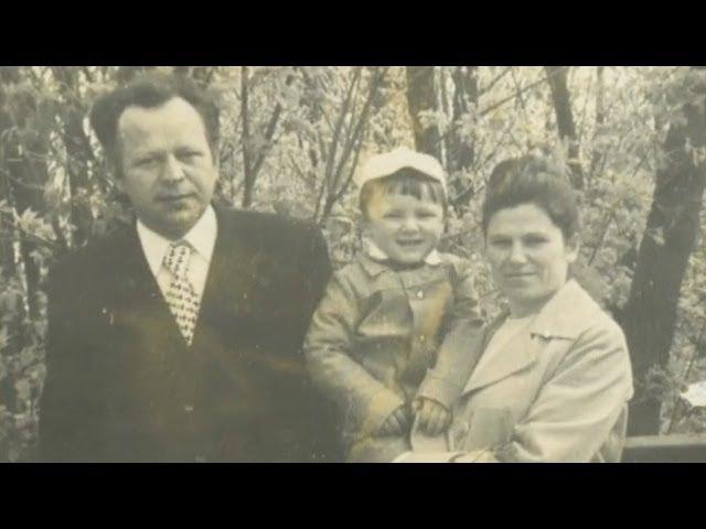 Зачем я узнал всю правду о своей родной маме (полный выпуск) | Говорить Україна