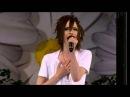 Yohio Rocket Lotta på Liseberg TV4