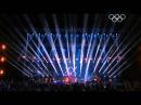 Диана Арбенина и группа «Ночные Снайперы» — ХХ лет на сцене (05.12.2013)