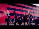 BIGBANG - 뱅뱅뱅 BANG BANG BANG M/V