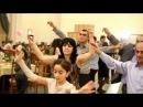 Армянская СвадьбаДарение Подарков