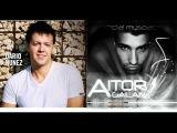 Dario Nunez &amp Aitor Galan - Blade (Original Mix)