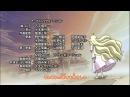 Fairy Tail Ending 13 + Subs CC